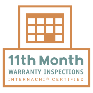 Warranty Inspections in the Tampa Bay Area