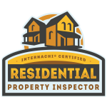 InterNACHI Certified Residential Property Inspector in Pinellas County and Tampa Bay