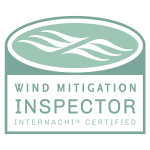 InterNACHI Certified Wind Mitigation Inspector in Pinellas County and Tampa Bay
